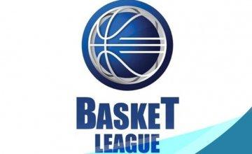 Αίτημα για κεντρική διαχείριση της Basket League