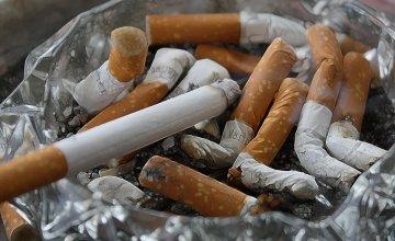 3,4 δισ. ευρώ στοιχίζει το τσιγάρο! Και 19.000 θανάτους τον χρόνο