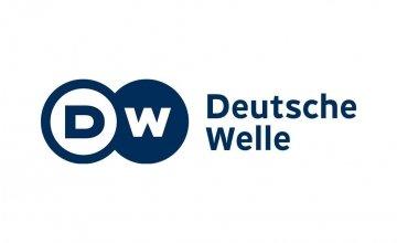 Τέλος η SD δορυφορική εκπομπή για τη Deutsche Welle