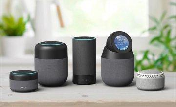 «Αθώες» συσκευές μπορούν να μετατραπούν σε ηχητικά κυβερνοόπλα από χάκερ;