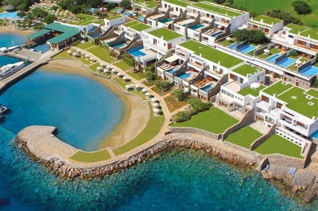 Σε τροχιά υλοποίησης 4 τουριστικές επενδύσεις σε Ρόδο, Ελούντα , Ιθάκη και Κέρκυρα – Τι δήλωσε ο Άδωνις Γεωργιάδης