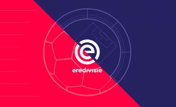 Το Σούπερ Καπ Γαλλίας Παρί Σεν Ζερμέν–Ρεν και η πρεμιέρα της Eredivisie στα κανάλια Novasports!