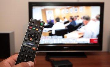 Δυσοίωνο το μέλλον της ελεύθερης τηλεόρασης
