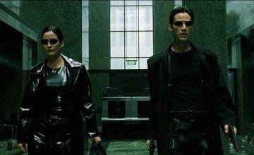 Matrix: Ο Νίο επιστρέφει – Έρχεται η τέταρτη ταινία
