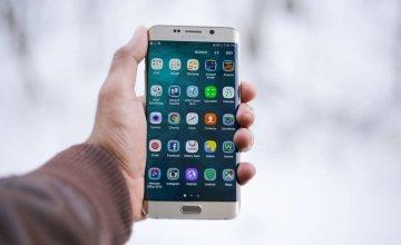 Δείτε τις απίθανες «κρυφές» λειτουργίες του κινητού σου που αγνοείς!