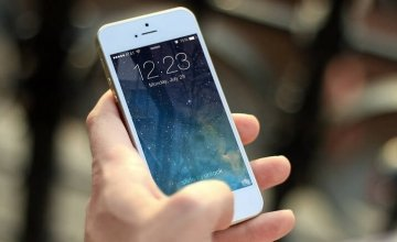 Αυτές είναι οι απαραίτητες εφαρμογές για να βρείτε το κινητό σας σε περίπτωση κλοπής