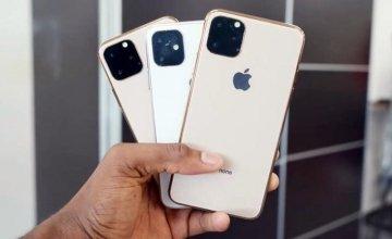 Τέλος οι λατινικοί αριθμοί από τα iPhone: Πως θα λέγονται τα νέα μοντέλα;