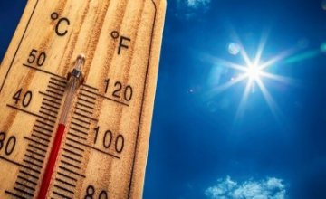 Ο πιο ζεστός Ιούλιος όλων των εποχών για την Ευρώπη