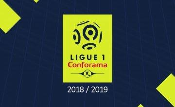 Η πρεμιέρα της γαλλικής Ligue 1 και του Κυπέλλου Γερμανίας στα κανάλια Novasports!