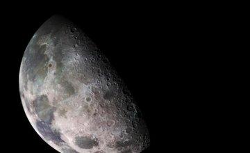 Απέκτησε ζωή η Σελήνη; Οι επιστήμονες αναρωτιούνται