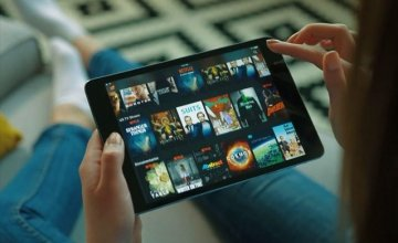 To Netflix διευκολύνει τη ζωή όσων αναζητούν διαρκώς νέο περιεχόμενο