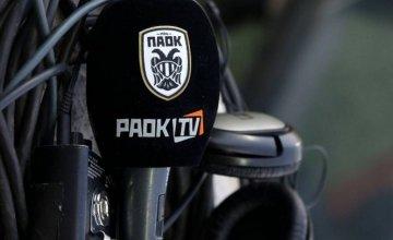 Πάνω από 45.000 συνδρομές στο PAOK TV