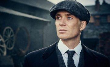 Peaky Blinderw: To BBC ανακοίνωσε την ημερομηνία που κάνει πρεμιέρα η 5η σεζόν