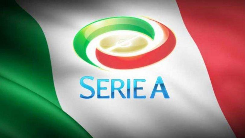 Η Serie A είναι εδώ και κάνει πρεμιέρα αποκλειστικά στα κανάλια Novasports!
