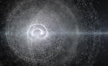 Αρχαιότερη του Big Bang η σκοτεινή ύλη, σύμφωνα με νέα έρευνα