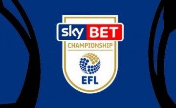 Το γνήσιο αγγλικό ποδόσφαιρο συνεχίζεται στα κανάλια Novasports!