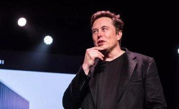 Ο Ίλον Μασκ ξαναχτυπά: «Βομβαρδίστε τον Άρη, να γίνει κατοικήσιμος!»