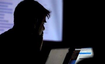 Αύξηση 7% παρουσίασαν τα θύματα χρηματοοικονομικού κακόβουλου λογισμικού