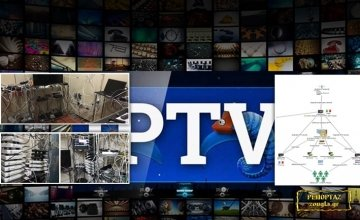 Διεθνής επιχείρηση με κωδικό όνομα «Black IPTV»