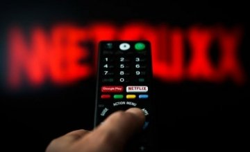 Netflix: Ο «πόλεμος» του streaming σβήνει τα φετινά κέρδη της μετοχής