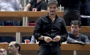 Ετοιμάζει νέα καμπάνια για το PAO Alive ο Γιαννακόπουλος