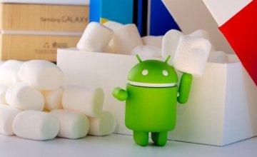 Νέος συναγερμός στα Android smartphones: Η εφαρμογή που πρέπει να σβήσεις