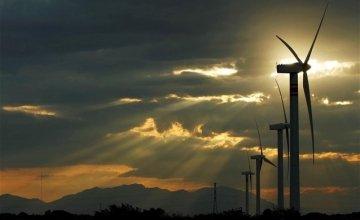 Η Google πραγματοποιεί την μεγαλύτερη εταιρική αγορά ενέργειας από ανανεώσιμες πηγές