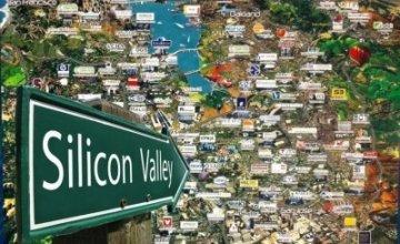 Έρχεται πρόταση των Αμερικανών για Greek Silicon Valley