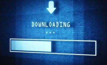 Free Downloading: Μήπως δεν είναι τόσο αθώο όσο φαίνεται;