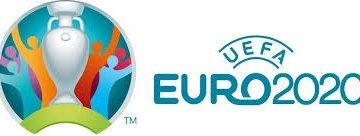 Euro… ΑΝΤ1 στο ποδόσφαιρο