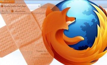 Μεγάλη αλλαγή στον Mozilla Firefox: Τι φέρνει η νέα έκδοση