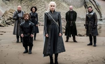 Game of Thrones: Το HBO θα μας αποκαλύψει πώς ξεκίνησαν όλα