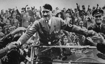 H έναρξη του Β' Παγκόσμιου Πολέμου-Αφιέρωμα του Αρχείου της ΕΡΤ