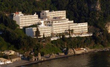 Η Blackstone ανακοινώνει την εξαγορά πέντε ξενοδοχειακών μονάδων στην Ελλάδα