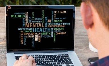 Πώς το άγχος που προκαλεί η τεχνολογία και τα social media οδηγούν σε… εξάρτηση