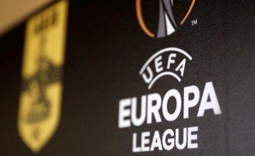 Με Europa League οι αθλητικές μεταδόσεις της ημέρας