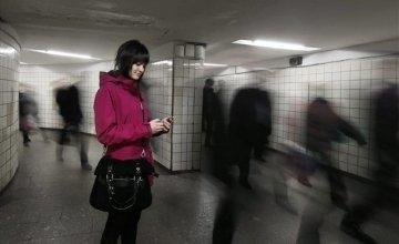 Έρευνα: Όχι, τα κινητά δεν μας «κρυφακούν»