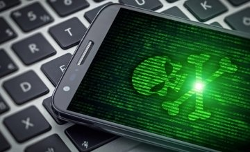 Οι 24 εφαρμογές που πρέπει να απεγκαταστήσετε αμέσως από το κινητό σας
