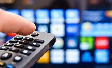 Οι smart τηλεοράσεις στέλνουν δεδομένα χρηστών σε Netflix και Facebook