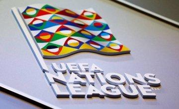 Αλλάζει το Nations League