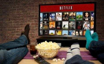 Το Netflix «αποχαιρετά» ταινίες και σειρές τον Σεπτέμβριο
