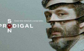 «Prodigal Son»: Η νέα συναρπαστική δραματική σειρά αποκλειστικά στη Nova!