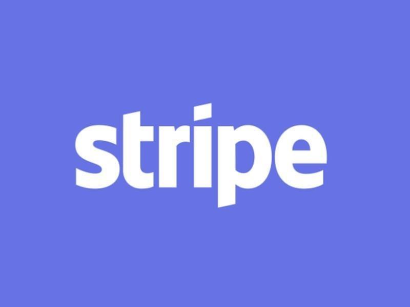 Η παγκόσμια πλατφόρμα ψηφιακών πληρωμών Stripe στην Ελλάδα