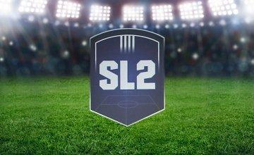 Ζητείται λύση για τη Super League 2