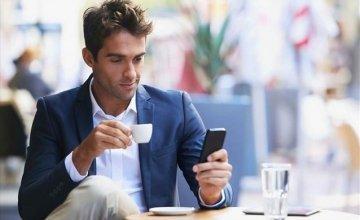 SMS ή e-mail: Ποιο κανάλι επικοινωνίας ταιριάζει στις ανάγκες της επιχείρησής σας