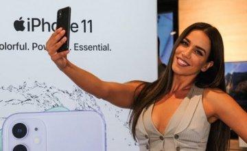 Τα νέα iPhone 11, iPhone 11 Pro & iPhone 11 Pro Max έφτασαν