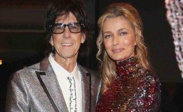 Νεκρός βρέθηκε στο διαμέρισμά του στο Μανχάταν διάσημος ροκ τραγουδιστής – Παντρεμένος με την καλλονή της Estée Lauder
