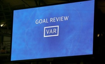 Προσεχώς VAR και στο Europa League