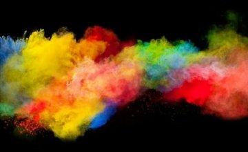Παγκόσμια η «γλώσσα» των χρωμάτων; Η ξεχωριστή οπτική των Ελλήνων!