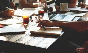 Οι στρατηγικές για την επιτάχυνση της ψηφιακής ωριμότητας των επιχειρήσεων